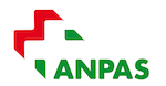 ANPAS Associazione Nazionale Pubbliche Assistenze