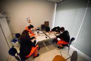Servizio Civile: il primo giorno in Anpas