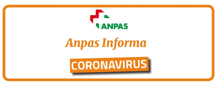 Anpas Informa